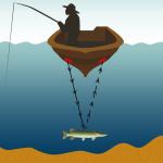 Echolote und Fischfinder erklärt