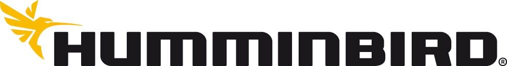 Humminbird Echolote führend in Technologie und Qualität