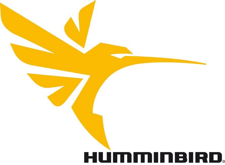 Humminbird Echolote und Fischfinder
