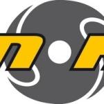 Minn Kota Motoren und Trollingmotoren für Angelboote
