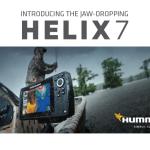 Helix 7 von Humminbird