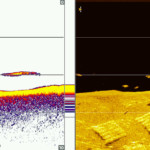 Humminbird down imaging