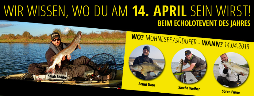 Banner_Moehnesee_FacebookA