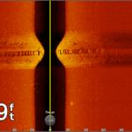 Garmin Ultra High Definition Scanning Sonar