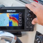 GPS Rollout Echolote und Fischfinder 2019