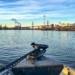 Schubkraft bei Elektro-Bootsmotoren wählen