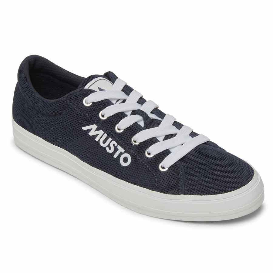 MUSTO Nautic Zephyr Damen-Schuhe
