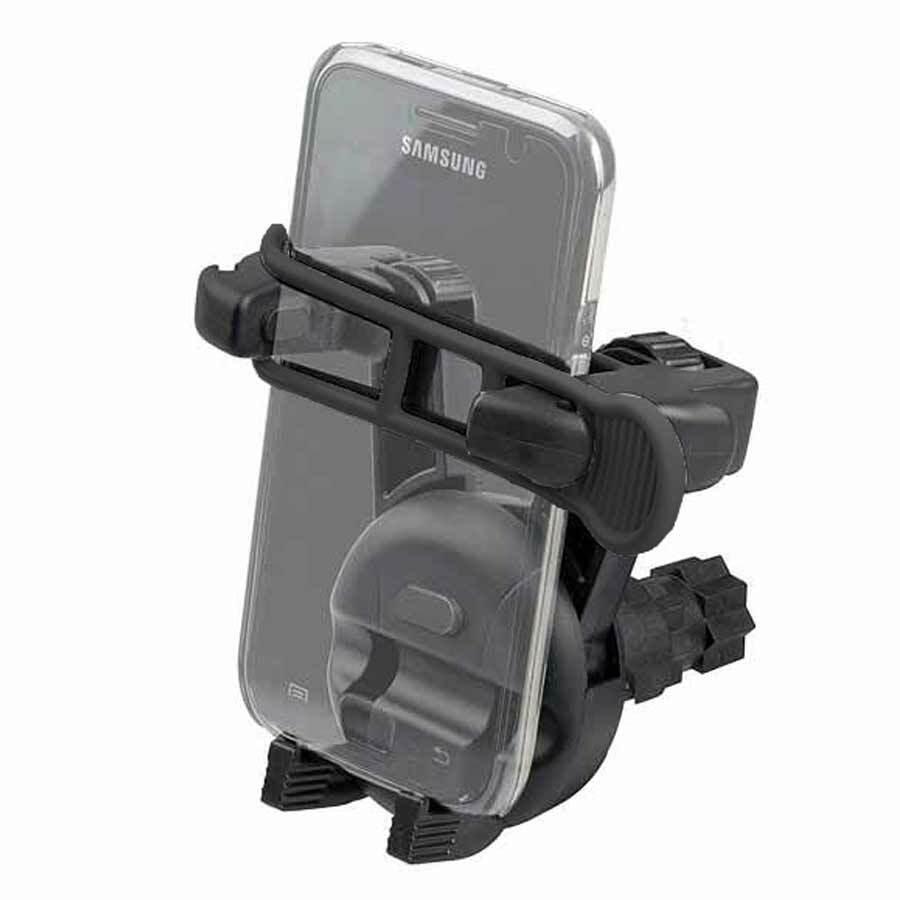 Railblaza Mobi Universal Mobile Device Holder - fix
