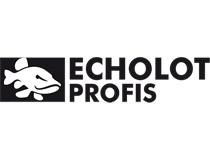 Echolotprofis