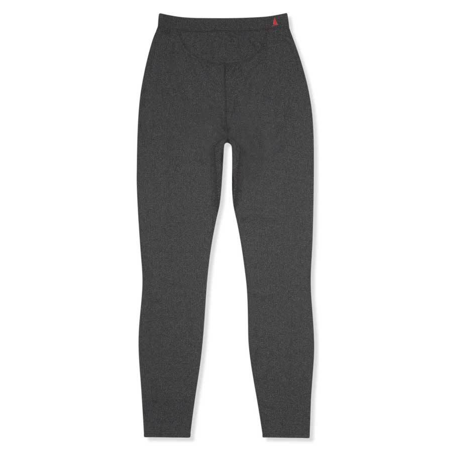 MUSTO Thermal Base Layer Hose