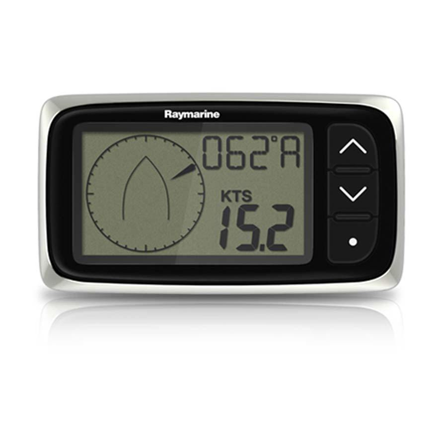 Raymarine i40 Wind Instrument E70065