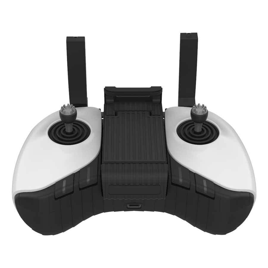 Fernsteuerung für PowerVision PowerDolphin