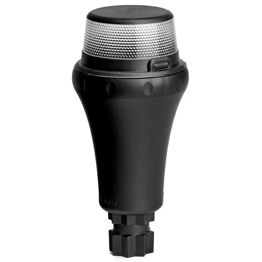 Railblaza Illuminate i360 Rundumlicht