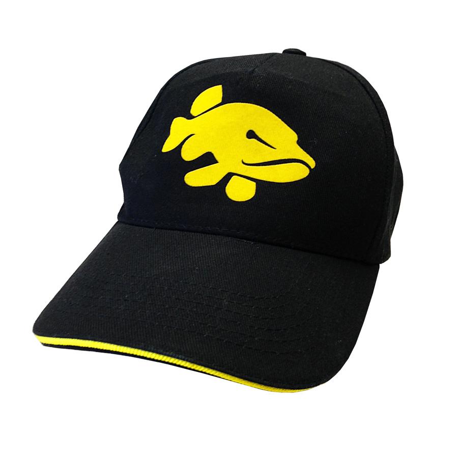 Echolotprofis Cap