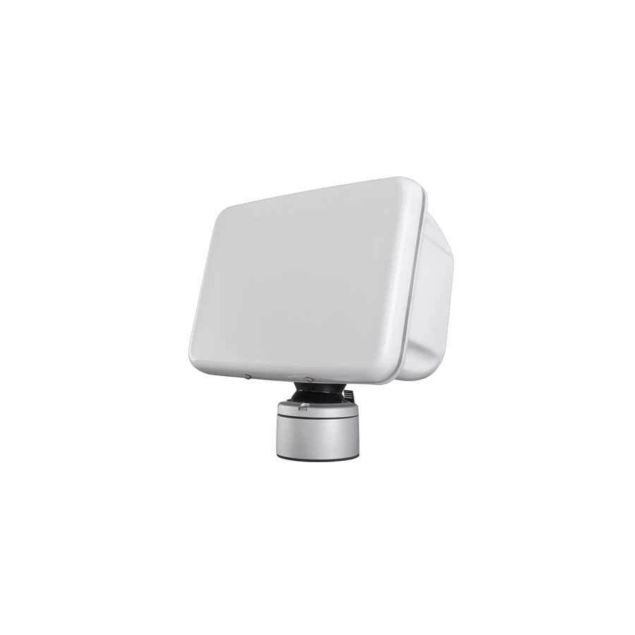 Scanstrut SPD-15D-W Deck Pod Gerätekonsole