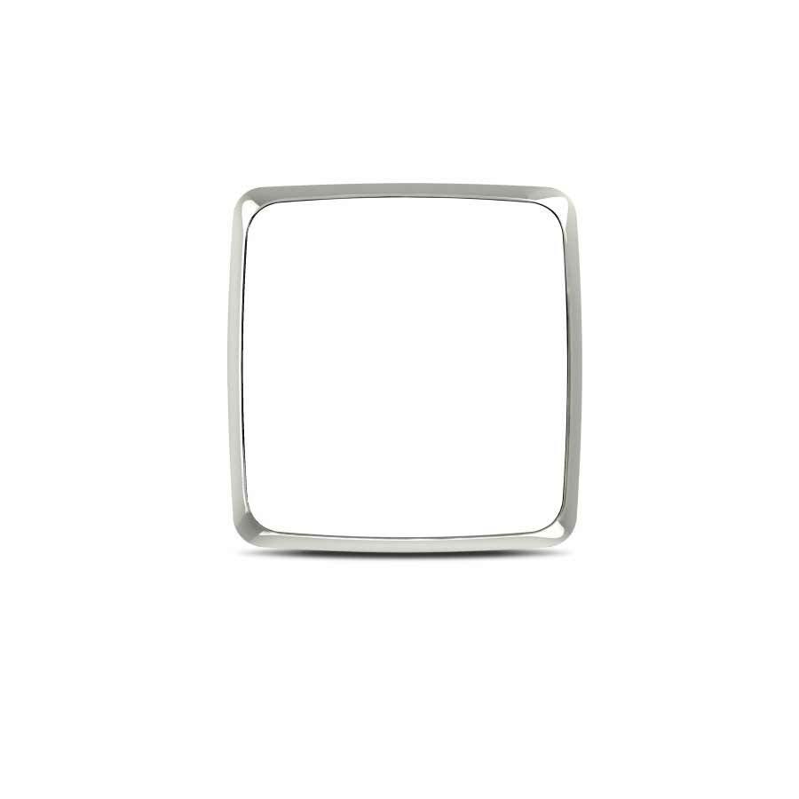 Raymarine Frontrahmen silber R22168 für  i50/i60/i70/p70/p70R
