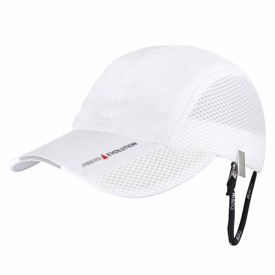 MUSTO Fast Dry Technical Cap