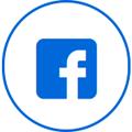 Echolotprofis.de auf Facebook finden