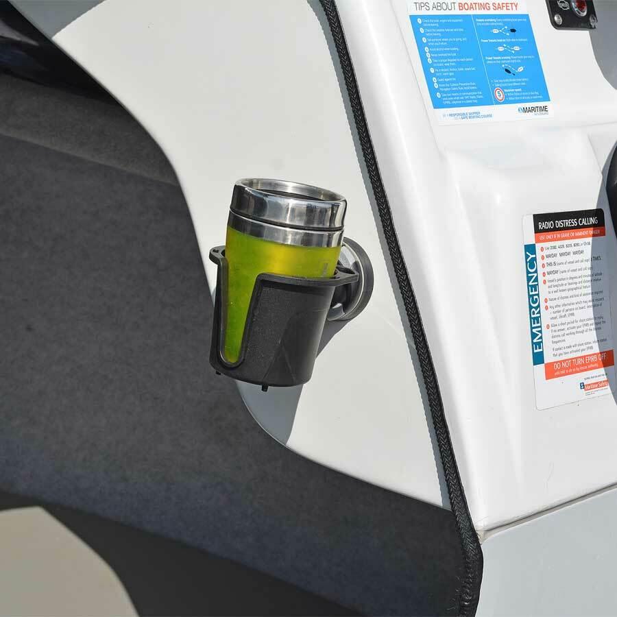 Railblaza Drink Hold - Getränkehalter