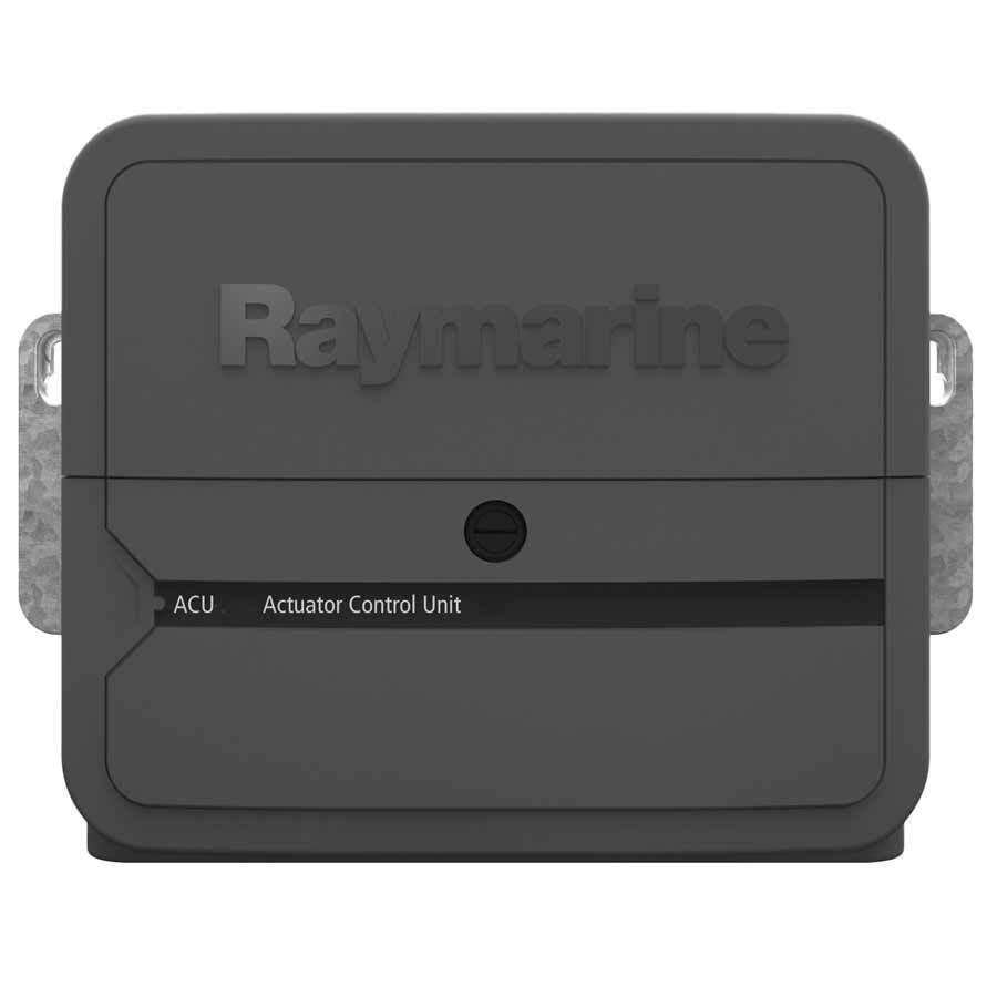 Raymarine Autopilot Control Unit ACU-100 - Antriebskontrolleinheit E70098