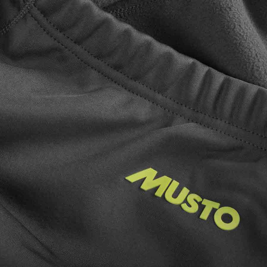 MUSTO Extreme Thermal Fleece Hose