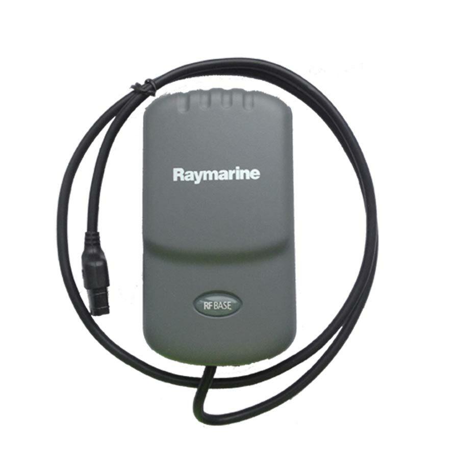 Raymarine Basisstation für S100 und SmartController A18106