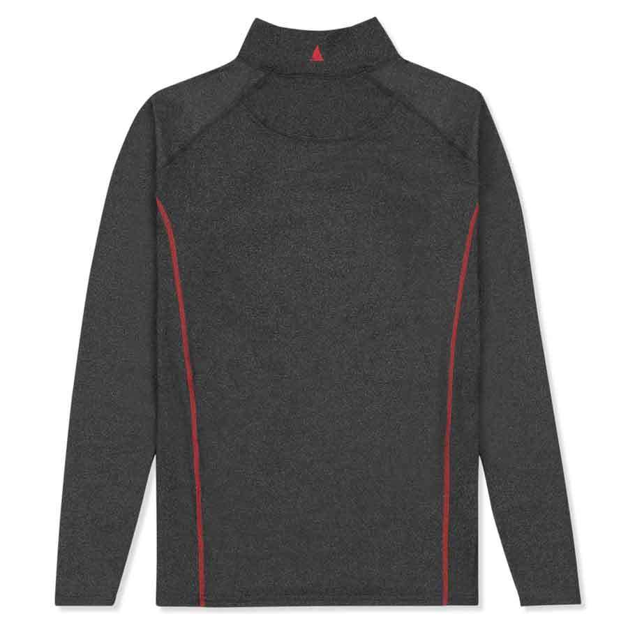 MUSTO Thermal Base Layer Long Sleeve Top