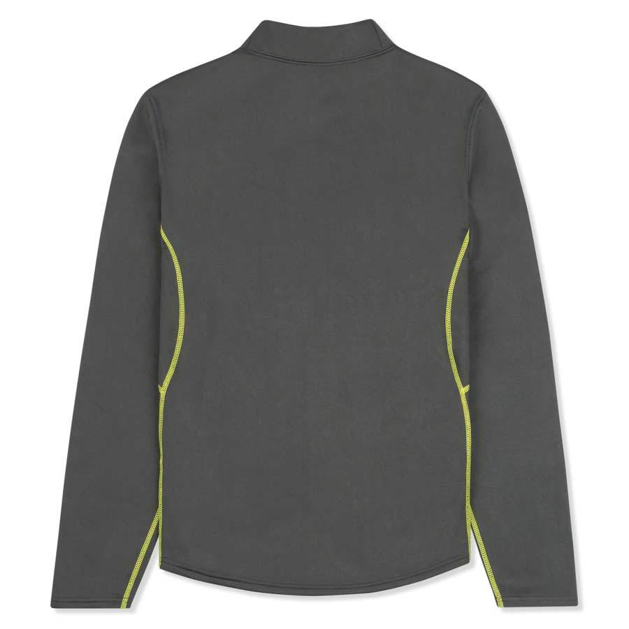 MUSTO Extreme Thermal Fleece Top