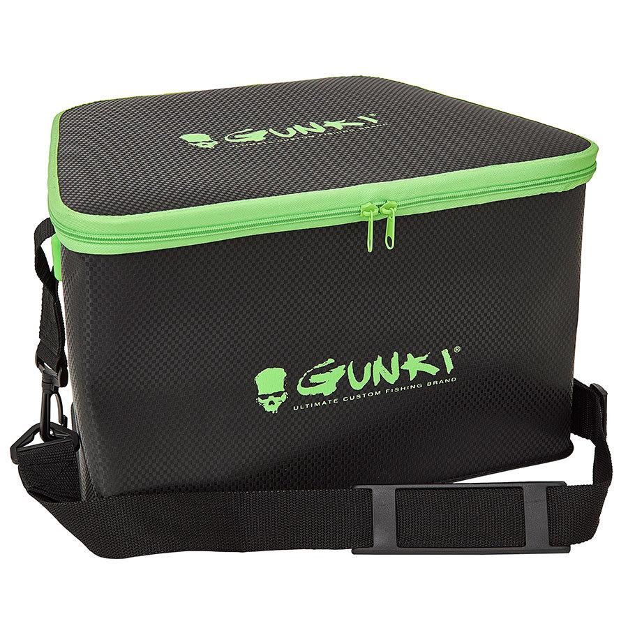 Gunki Safe Bag Squad Belly Boat Tasche