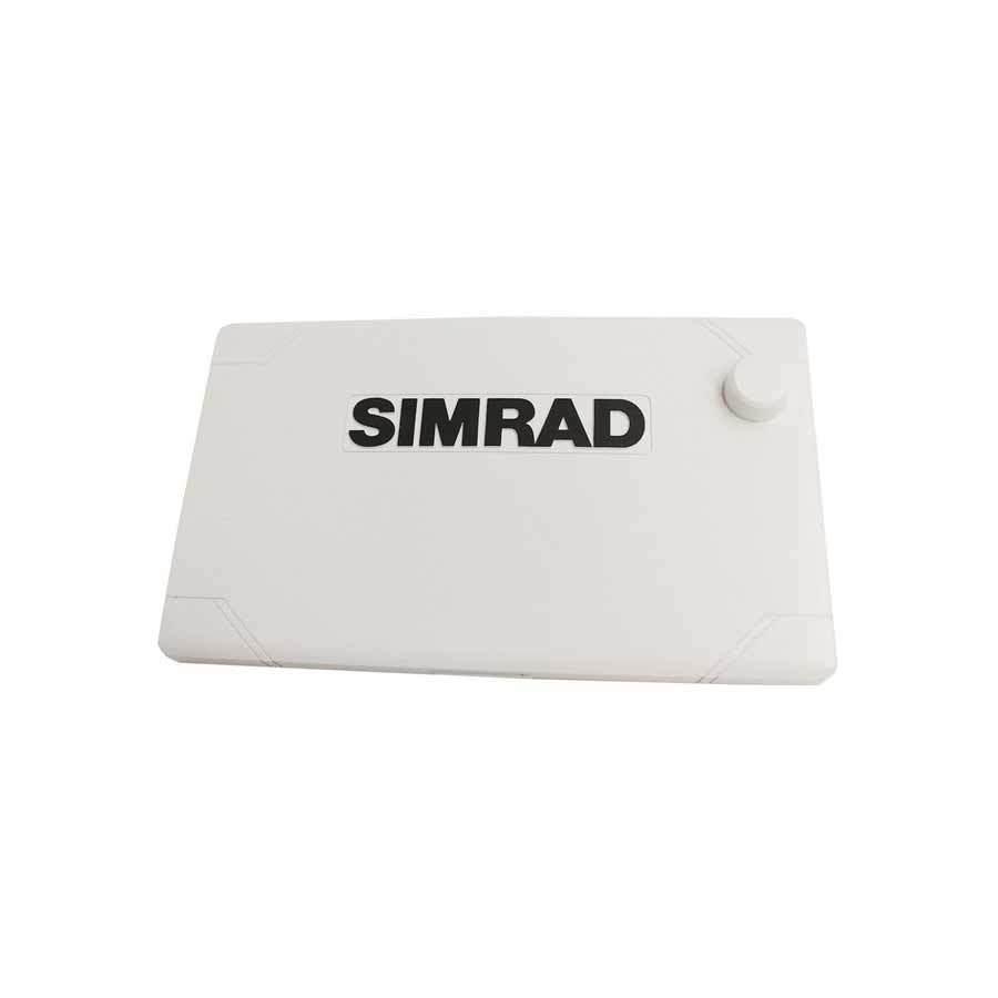 Simrad Cruise 7 Suncover