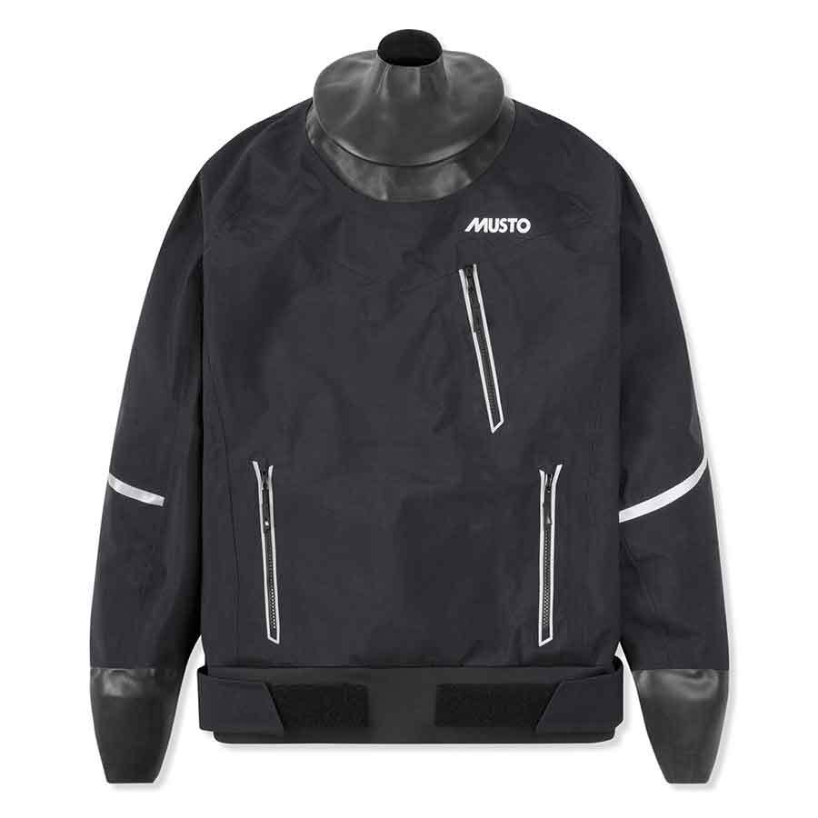 MUSTO MPX GORE-TEX Pro Race Dry Smock