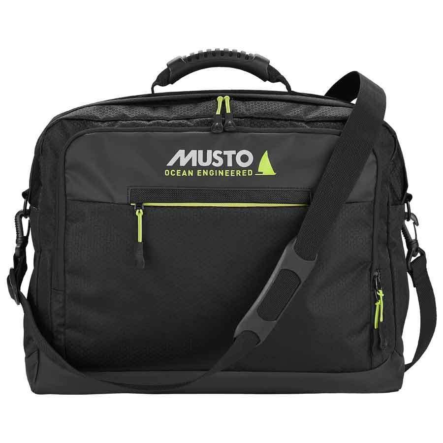 MUSTO Essential Navigator-Tasche