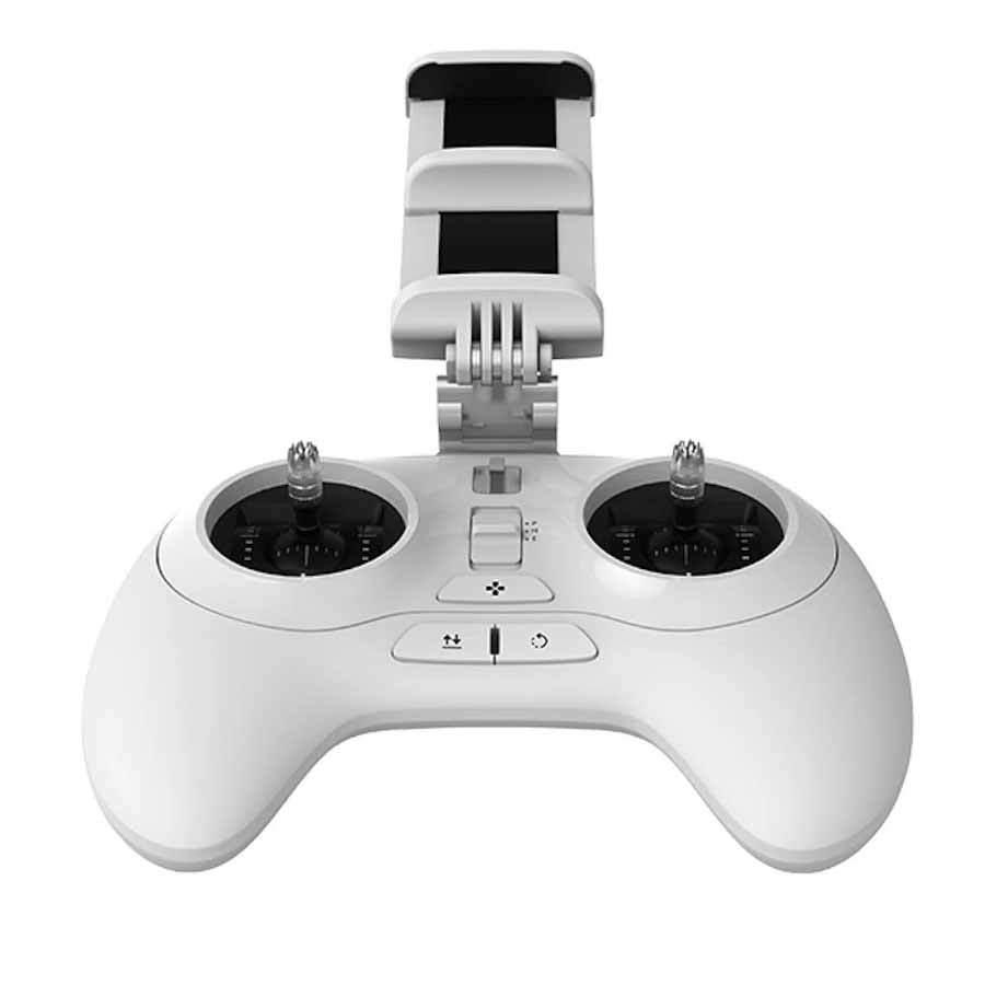 Standard Controller für PowerVision PowerRay