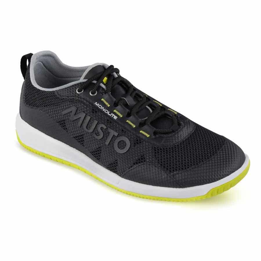 MUSTO Dynamic Pro Lite Segel-Schuhe