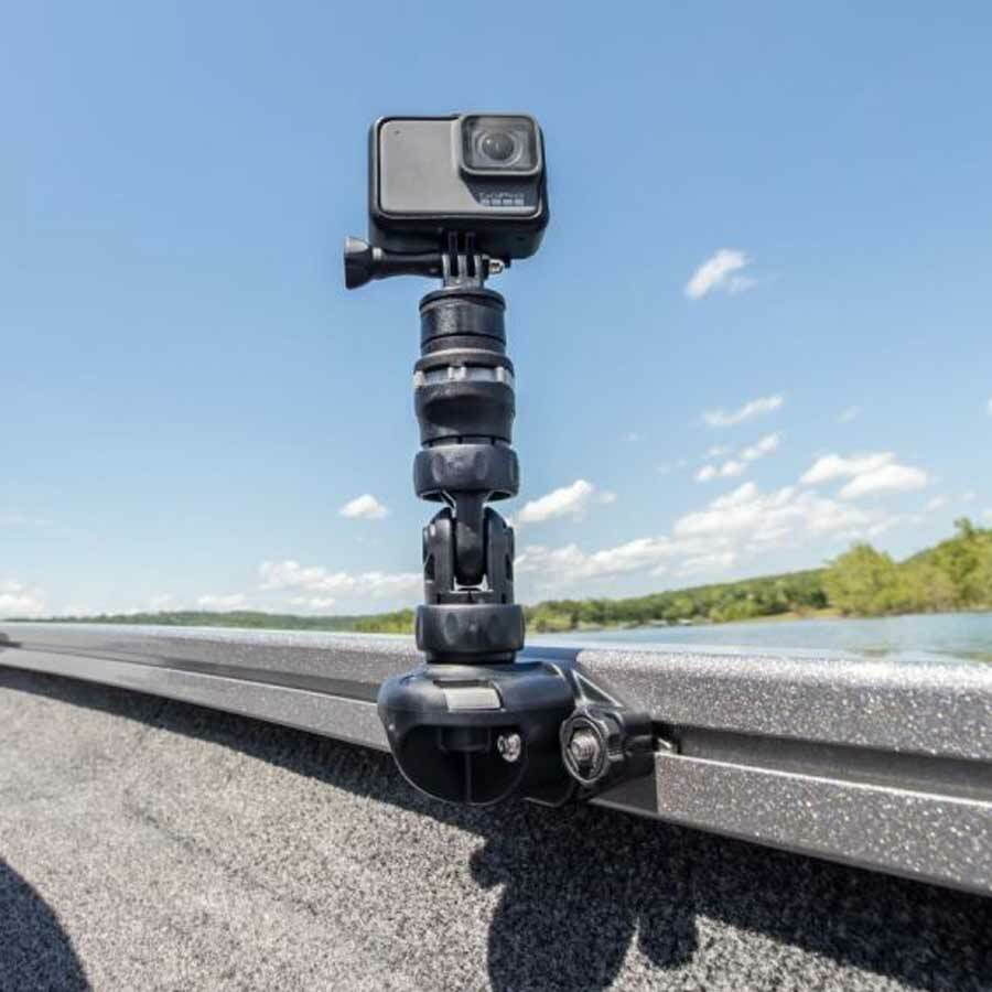 Railblaza Camera Mount R-Lock - Kamerahalterung