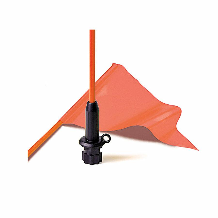 Railblaza FlagWhip - Sicherheitsflagge für Kajaks