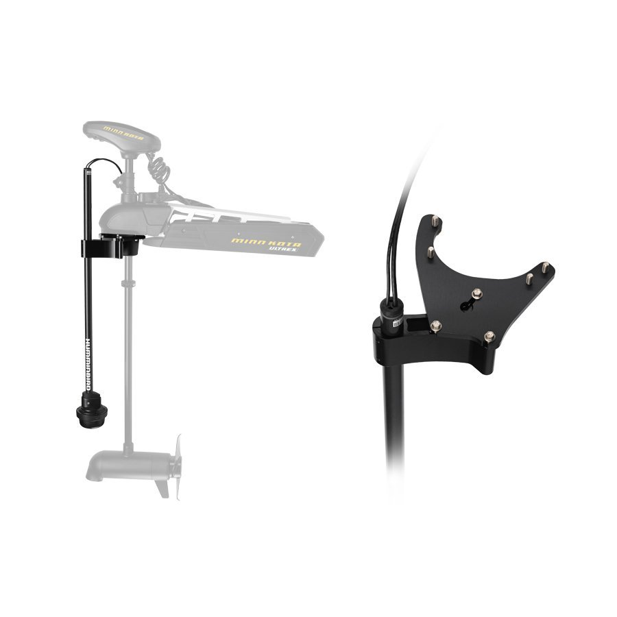 Humminbird MEGA 360 Imaging - Ultrex