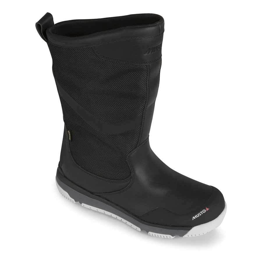MUSTO Gore-Tex Race Segel-Stiefel