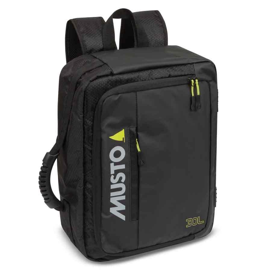 MUSTO Essential Navigator Rucksack