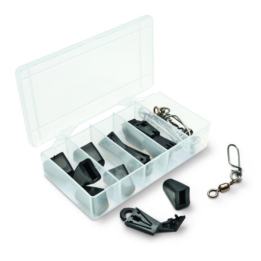 Cannon Terminator Kit für Downrigger