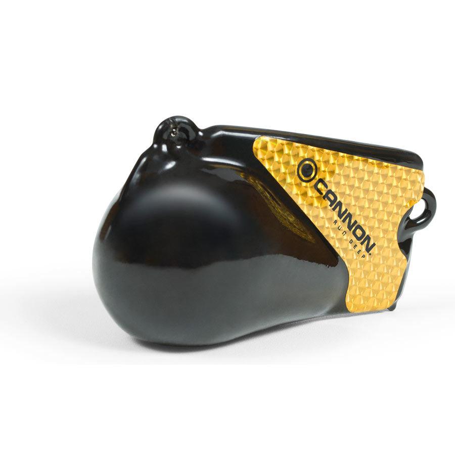 Cannon Downrigger-Gewicht (Downrigger-Blei) für Cannon Downrigger
