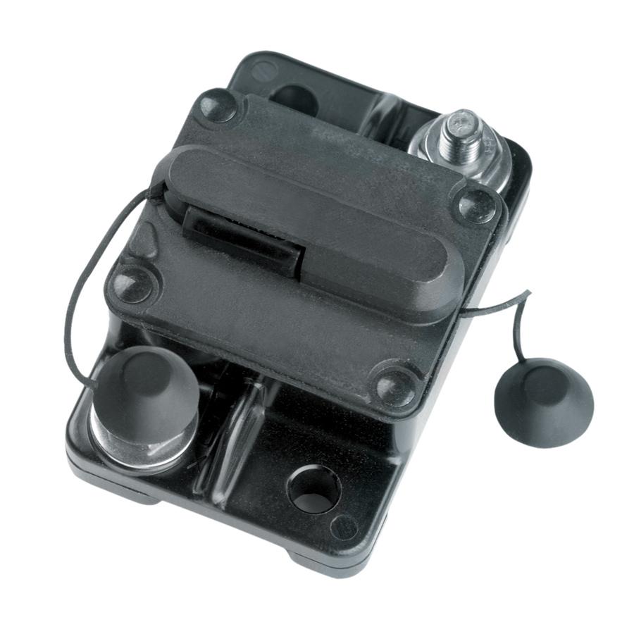 Minn Kota MKR-19 Aufbau Sicherungsautomat 60 A, 12-36 V