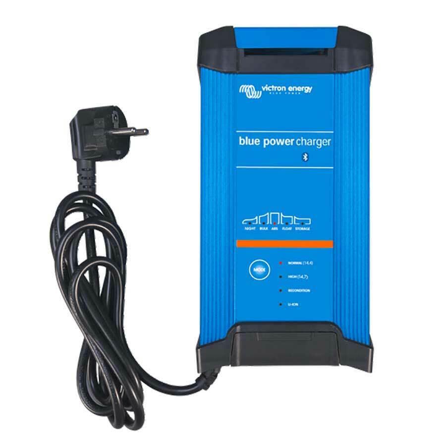 Victron Energy Blue Smart IP22 Ladegerät 12/20