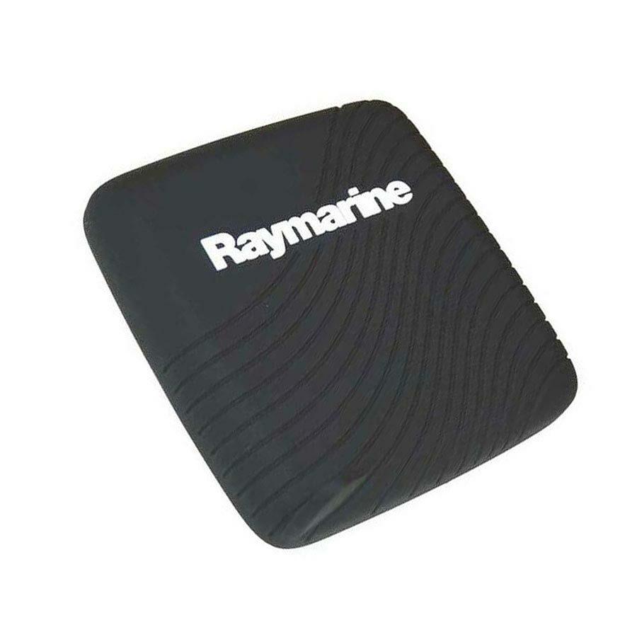 Raymarine Abdeckkappe R22169 für i50/i60/i70/p70