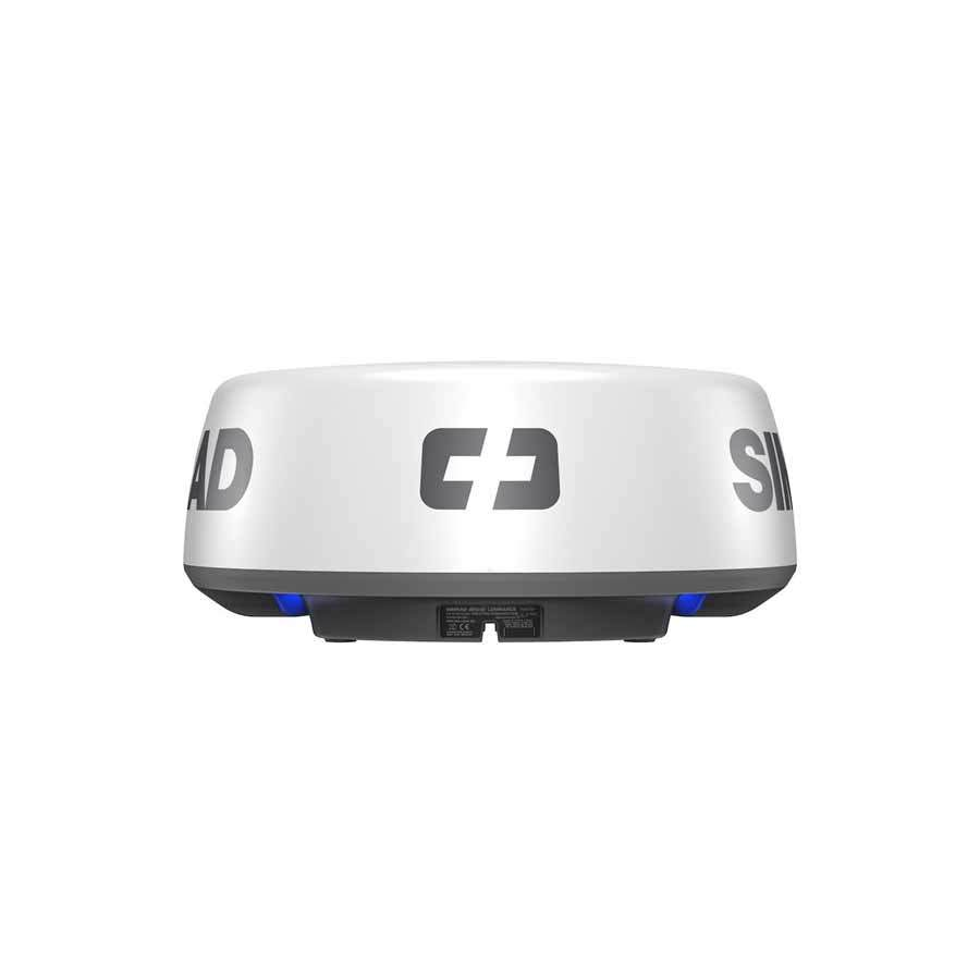 Simrad HALO20+ Radom-Radarantenne