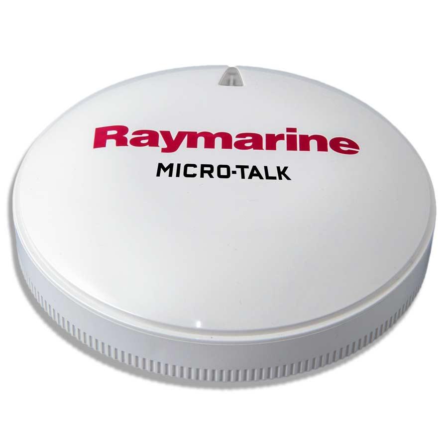 Raymarine Micro-Talk Konverter -E70361