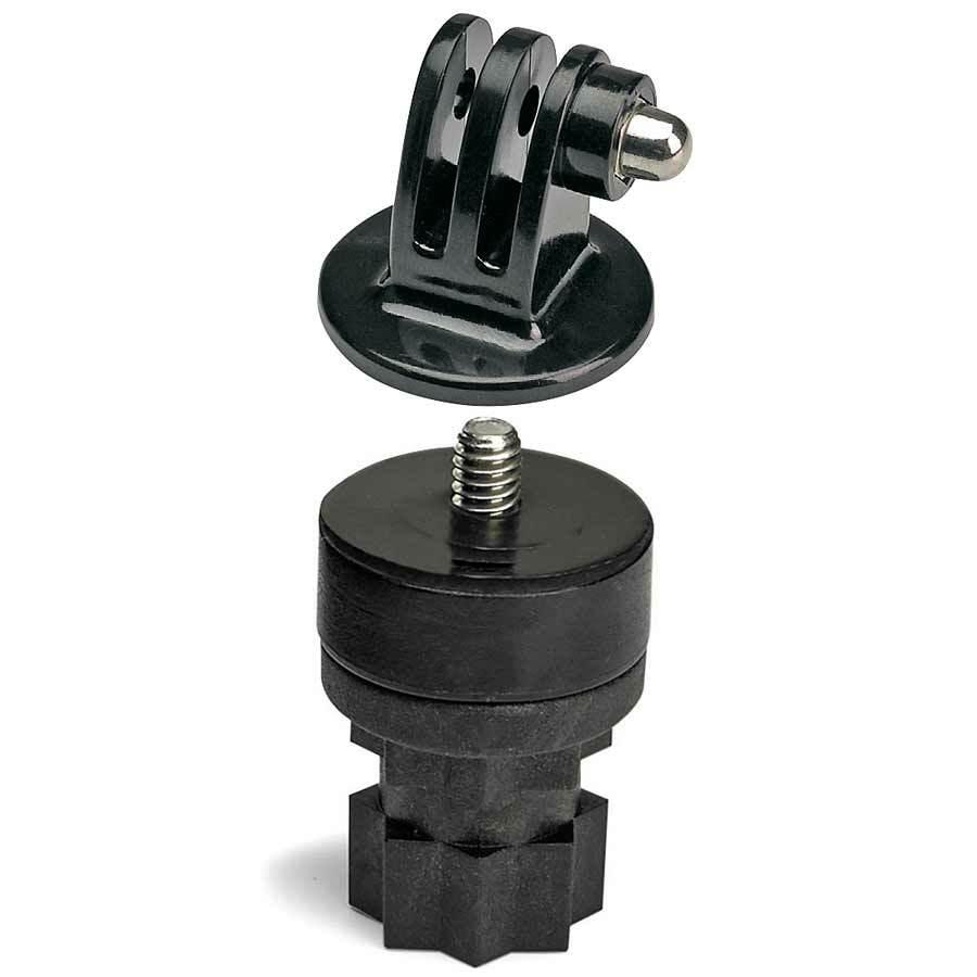 Railblaza Camera Mount Adaptor - Kamera-Adapter