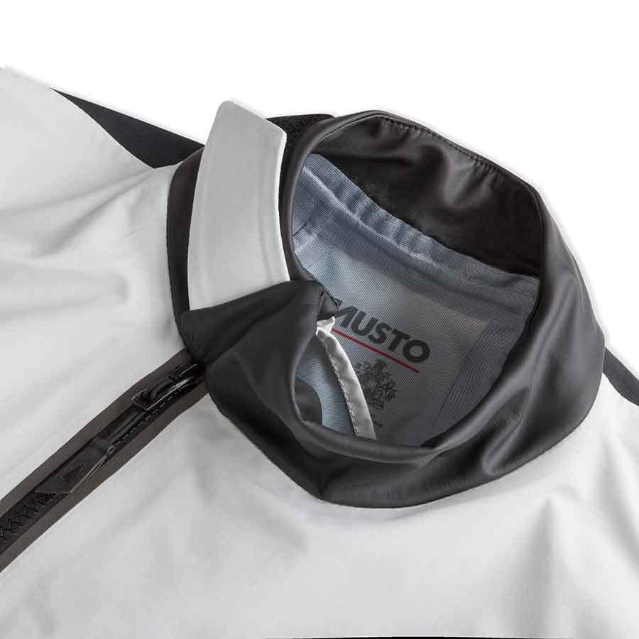 MUSTO MPX GORE-TEX Pro Race Smock
