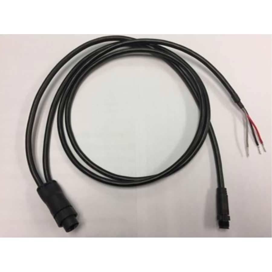 Raymarine Strom- und N2K-Kabel für Element und Axiom