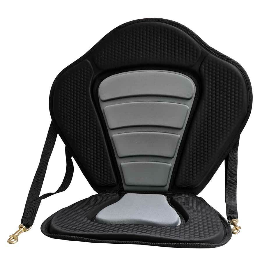 Allroundmarin Deluxe SUP Sitz